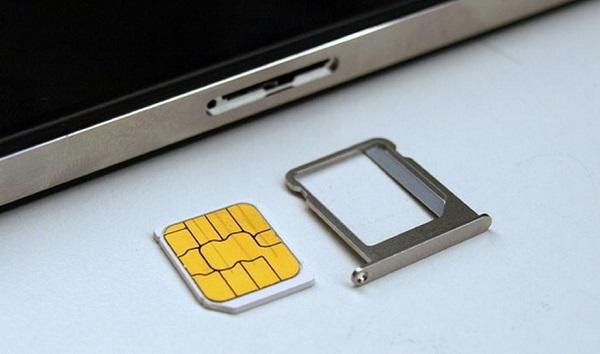 sim ghép iPhone 7 giá rẻ