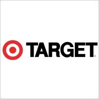 target black friday promotion code