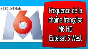 All Pakistani Channel Frequency List 2019 - المحترف العربي | عالم
