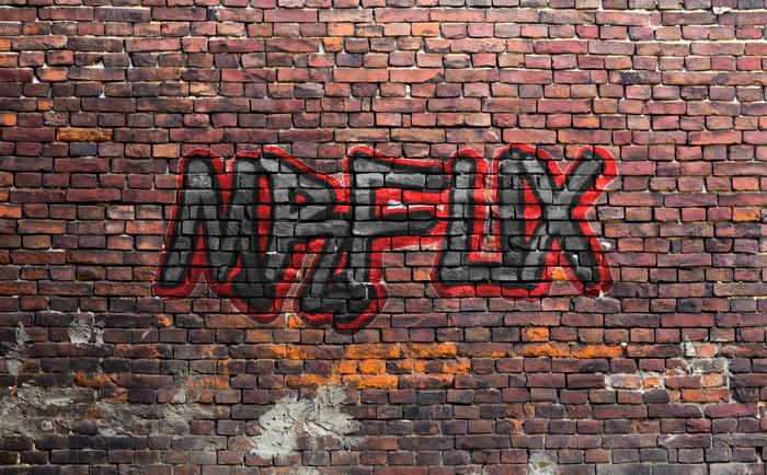 MrFux4.jpg