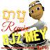 DJ MEY REMIX VOL 16