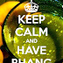 Top Places To Score Bhang In Delhi NCR For Holi