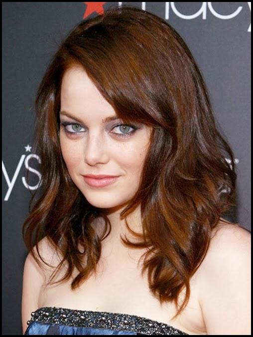 Haircuts & Hairstyles for short long medium hair : Hair Colors