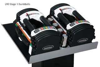 http://www.olympianstore.it/attrezzature/powerblock-fitness/flex-series-dumbbells/powerblock-u90-stage1-powerblock-da-22-5kg-cadauno.html