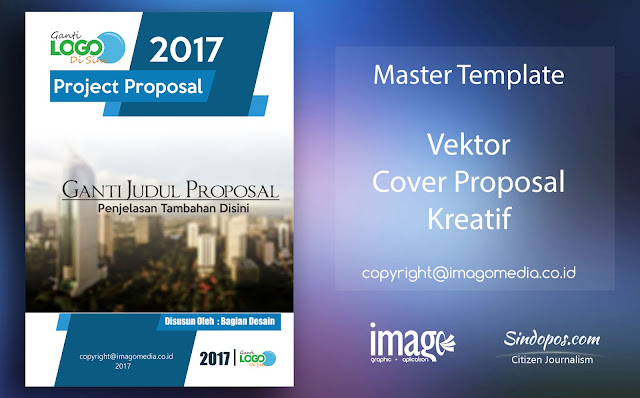 Download-template-Cover-Proposal-Kreatif