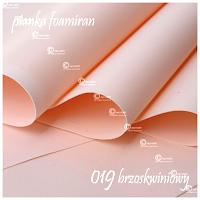 http://www.scrapek.pl/pl/p/Pianka-foamiran-Brzoskwiniowa-/13299