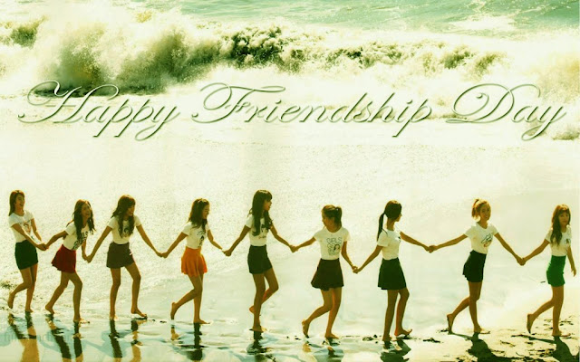 happy Friendship day images photos 2016 pics wallpapers download
