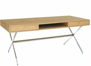 best fauteuil suspendu maison du monde nat et nature le. Black Bedroom Furniture Sets. Home Design Ideas