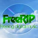 FreeRIP versi terbaru setup