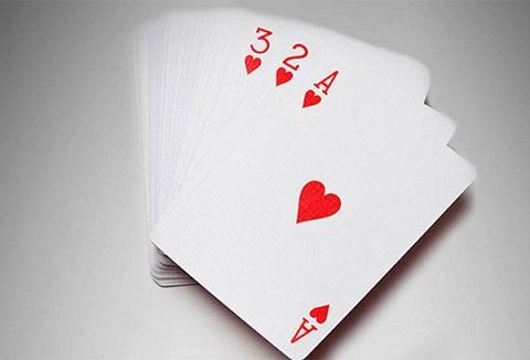 Luật chơi bài ba cây và những lưu ý cần thiết