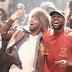 """Lista de créditos completa do novo álbum """"Kids See Ghosts"""" do Kanye West com Kid Cudi é liberada"""