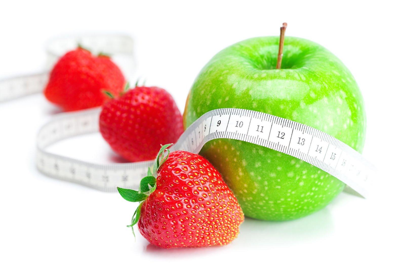 Dieta pudełkowa –Catering dietetyczny od EatZone