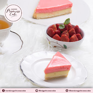 bandung-princess-cake-strawberry