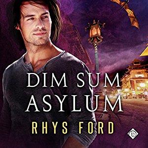 https://www.audible.com/pd/Mysteries-Thrillers/Dim-Sum-Asylum-Audiobook/B0742K8V7C/ref=a_search_c4_1_1_srImg?qid=1502659177&sr=1-1