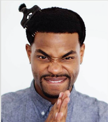 King Bach girlfriend, age, net worth, height, house, birthday, phone number, vines, movies and tv shows, youtube, vlogs, videos, brittany furlan, elor's pad, songs, christina bachelor