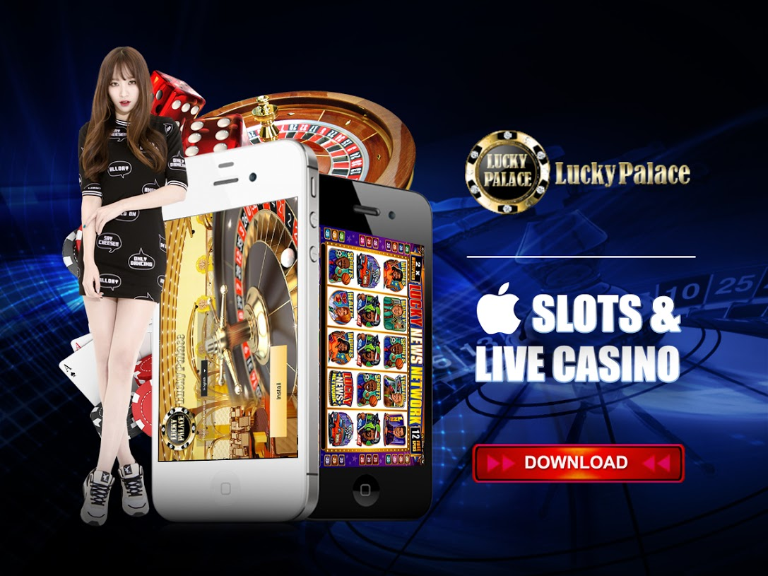 Slot online game malaysia