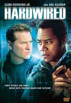 Chíp Điện Tử - Hardwired (2009) | Bản đẹp + Thuyết Minh