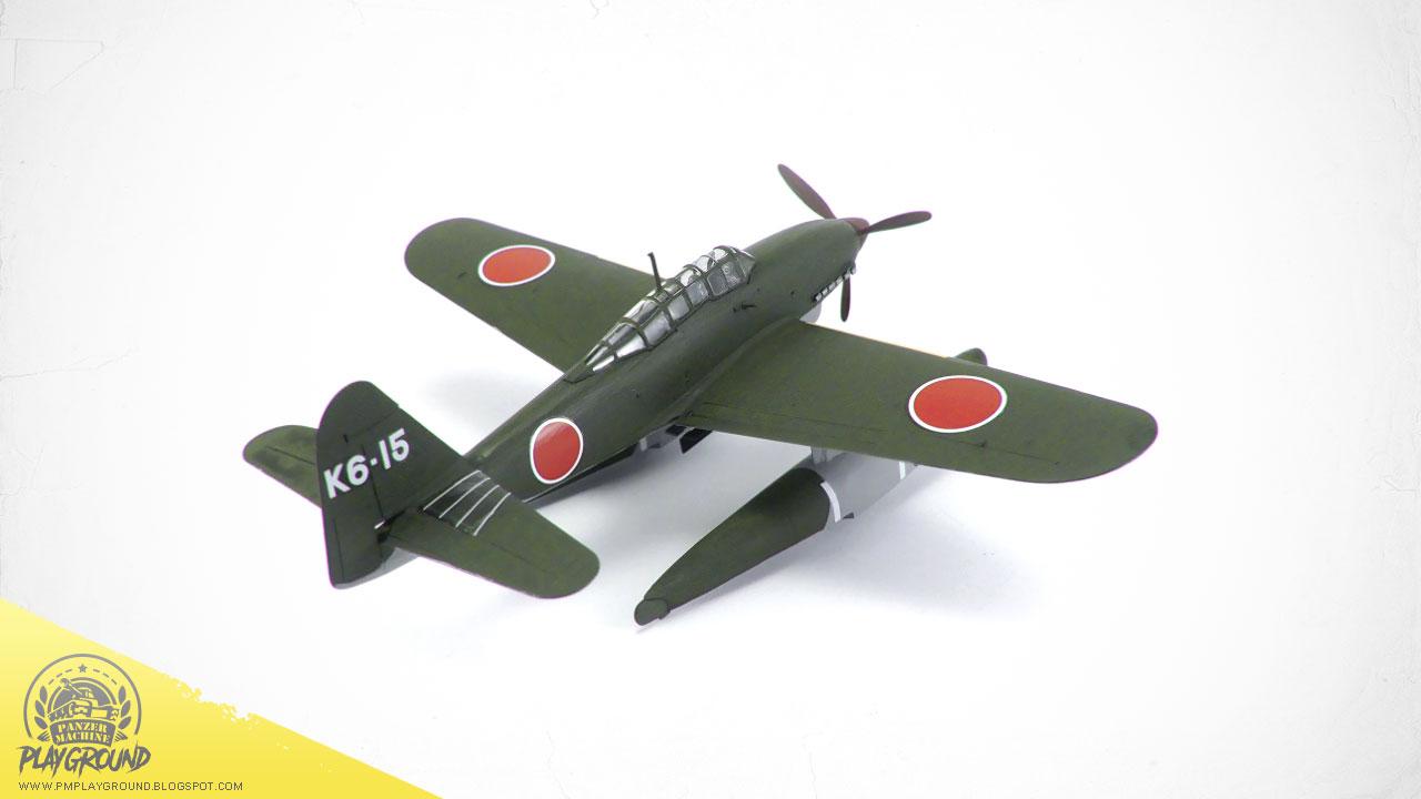 Aichi_M6A1_Seiran_0004.jpg