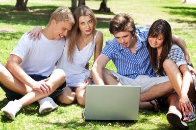 English First Standardized English Test free online English Test