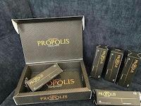 Jual Propolis Moment Brazilian Nano Mint Murah 081230855989 ORIGINAL PRODUCT