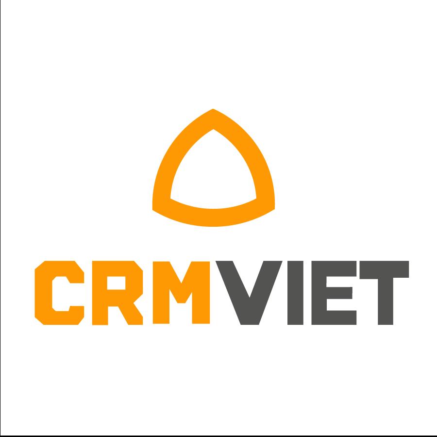 Hệ thống CRM - Trợ thủ đắc lực của Phòng Kinh doanh   Phần mềm quản lý  khách hàng CRMVIET