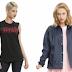 Stranger Things | Ganha linha de roupas, acessórios e decoração