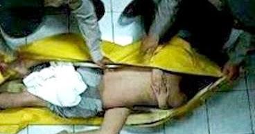 2 Kasus Mati Gancet di Indonesia yang Bikin Heboh. Gambar 2