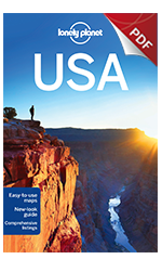 USA - Great Plains (PDF Chapter) Lonely Planet