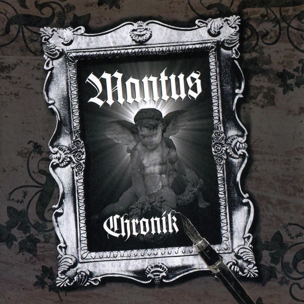 http://www.ulozto.net/x7WRcREG/mantus-2007-chronik-320kbps-rar