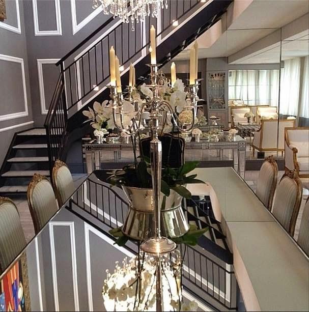 decoracao de interiores estilo classico : decoracao de interiores estilo classico:11) 95637-4189 / 3498-7089 / 2041-3122 andrenet5@ig.com.br