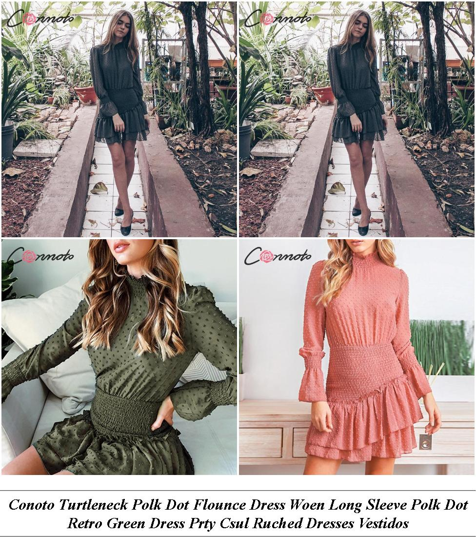 Womans Dresses - Dresses For Sale Online - Black Dress - Really Cheap Clothes Online Uk