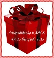 http://misiowyzakatek.blogspot.com/2015/12/dzis-sie-bede-chwalic.html