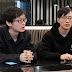 Hashed People: 사물인터넷과 블록체인의 결합, IoT Chain의 공동창업자 피터와 즈워펭