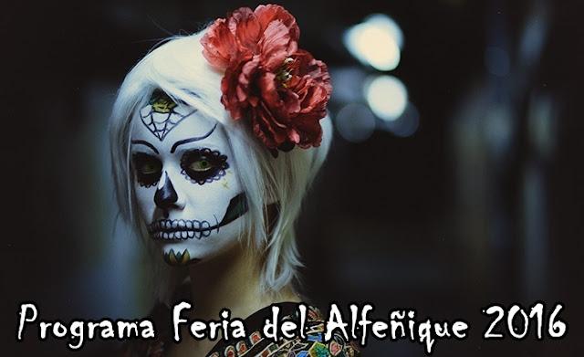 Brujas, maquillaje, disfraces