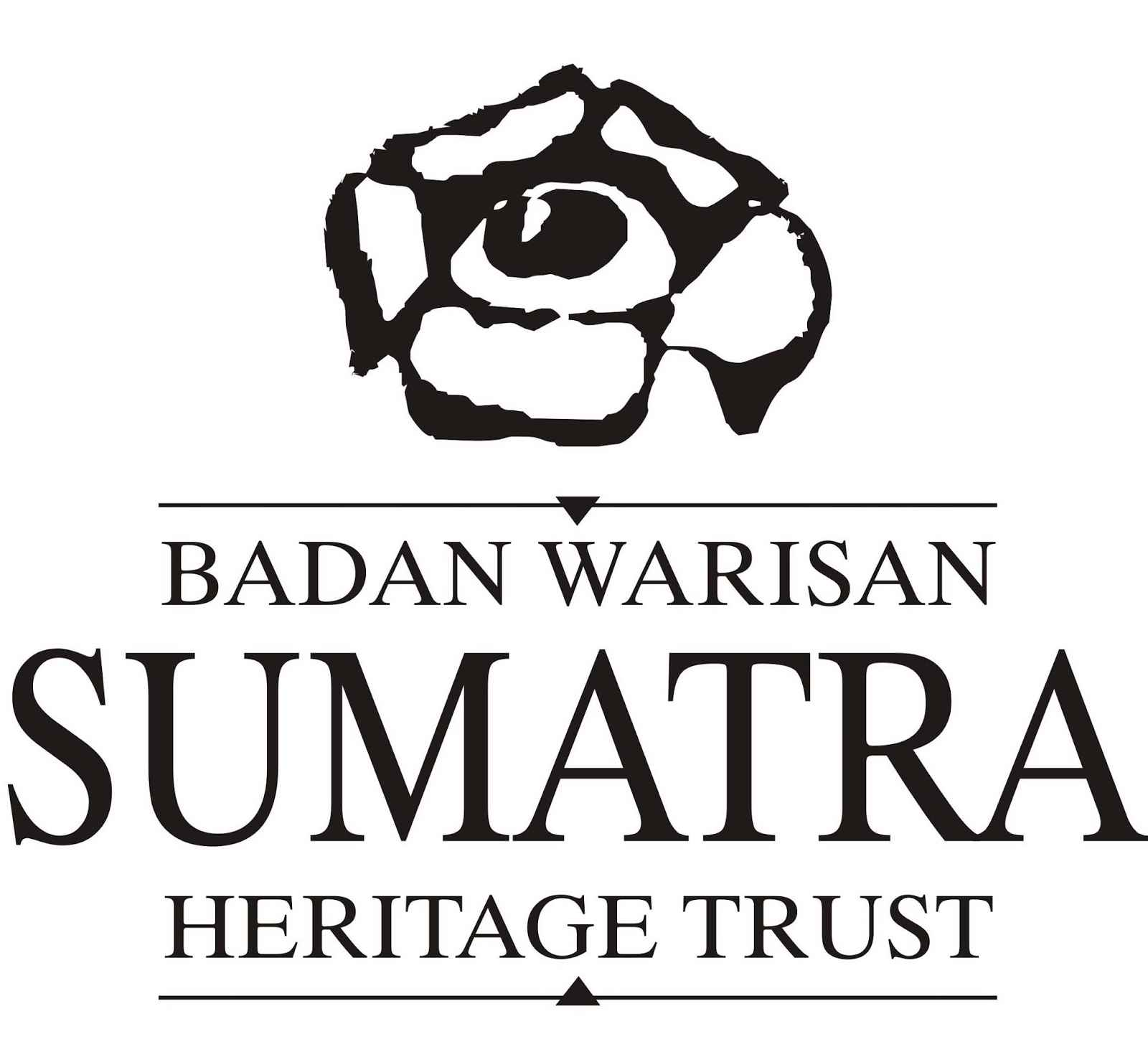 Badan Warisan Sumatra