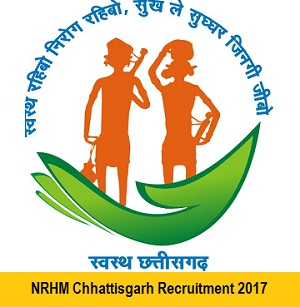 National Health Rural Mission  Chhattisgarh