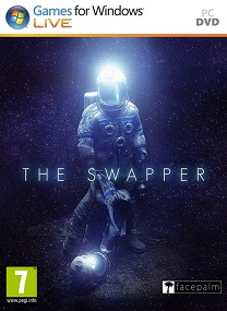 The Swapper MULTi4-ElAmigos
