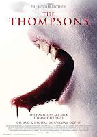 http://www.vampirebeauties.com/2015/09/vampiress-review-thompsons.html