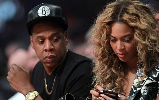 What Beyonce Love Listening To During Hard Moment
