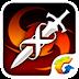 Infinity Blade Saga v1.1.206 Apk + Data