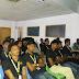 Seminar On vfx Rotoscoping by Kartheek At Rotomaker Academy