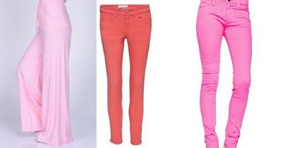 pembe-renk-pantolon-uzerine-ne-giyilir-kombin