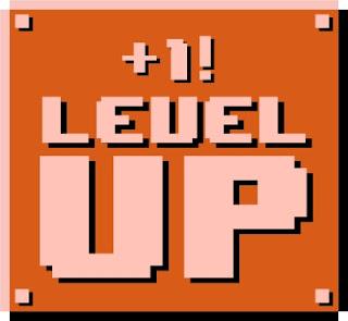 Tes tingkat / level wibu, otaku & nolep anda