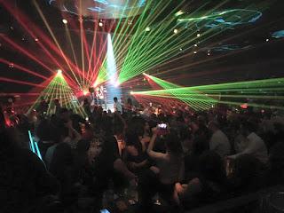 Club 22 Μπουζούκια Αθήνα