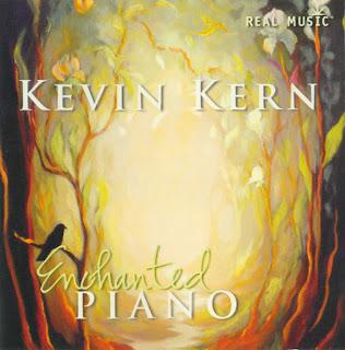 Enchanted Piano 1