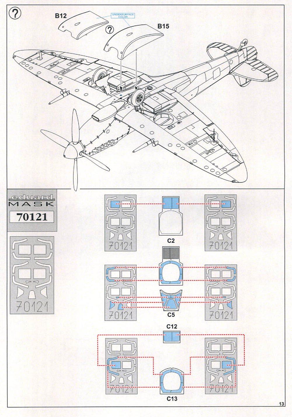 1_72_aircraft_news