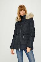haine-de-iarna-femei-de-firma-3