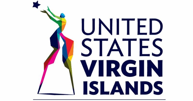 What Is Transfer Day In The Virgin Islands