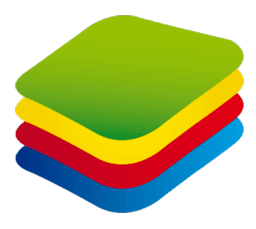 https://www.programscomputerar.com/2016/08/download-bluestacks-2016.html