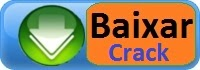 Baixar Crack Adobe Illustrator CS6 Multilingual x86 Bit